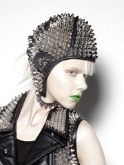 File:99%IS- Fall Winter 2011 Studded Bonnet.jpg