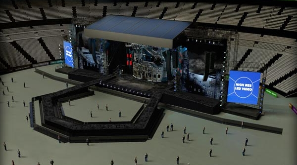 File:Born This Way Ball Stage Illustrations By Stufish 001.jpg