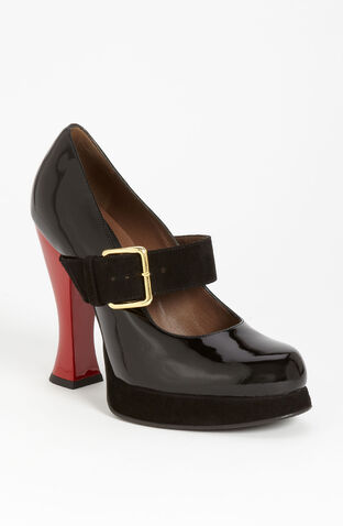 File:Marni - Mary Jane pump.jpeg