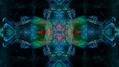 SHOWstudio-JustDance-03