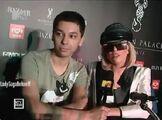 4-25-09 MTV News 001