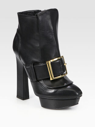 File:Alexander McQueen - Pre-Fall 2013 shoes.jpg