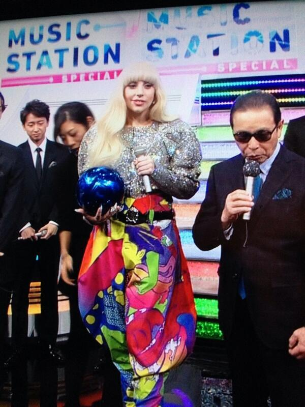 File:11-29-13 Music Station 001.jpg