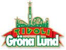 Tivoli Gröna Lund