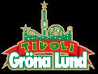 File:Tivoli Gröna Lund.png