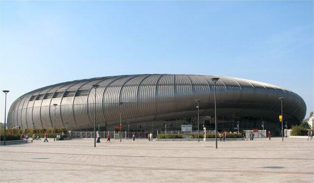 File:Budapest Sports Arena.jpg