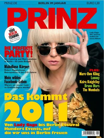 File:Prinz Magazine - Germany (Jan, 2011).jpg