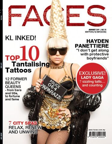 File:Faces Magazine - Malaysia (Aug, 2009).jpg