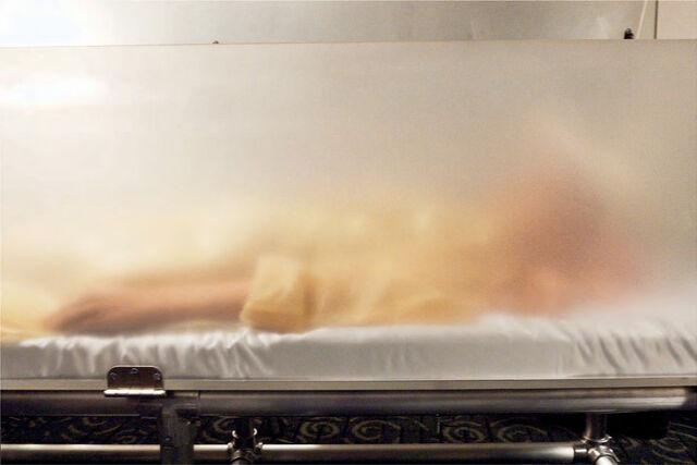 File:2-12-11 Terry Richardson 006.jpg
