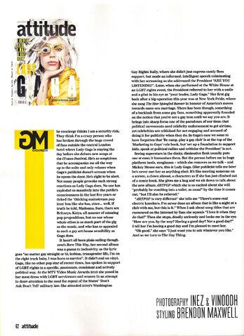 File:Attitude magazine - December 2013 P62.jpg