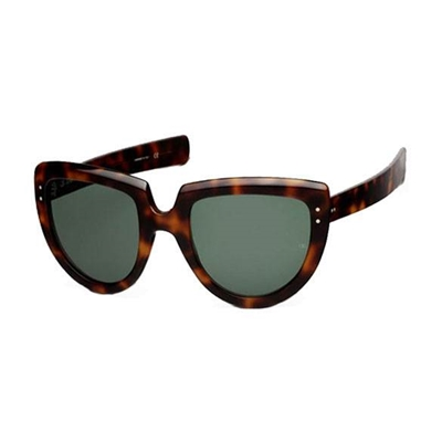 File:Oliver Goldsmith - Y-Not Dark tortoise.jpg