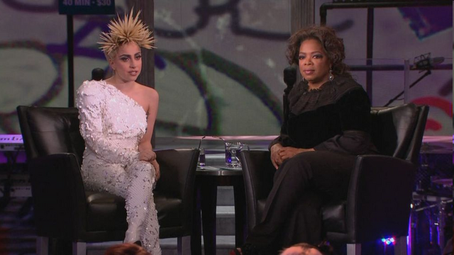 File:The Oprah Winfery Show January 15 2010 004.png
