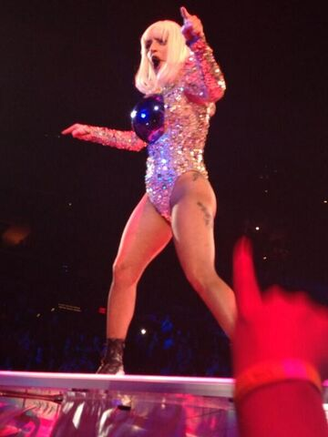 File:5-4-14 Fashion Intro - artRAVE The ARTPOP Ball Tour 001.jpg