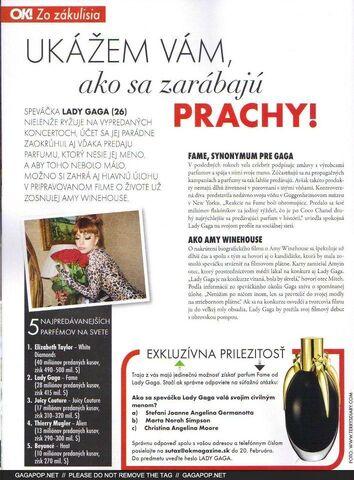File:OK! Magazine - Slovenia (Feb, 2013) 002.jpg