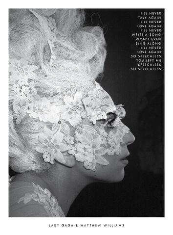 File:Visionnaire-AlexanderMcQueen.jpg