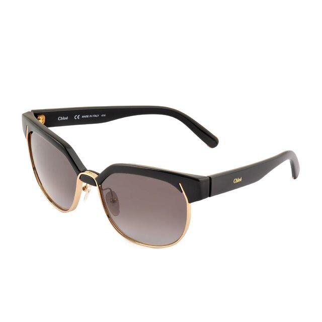 File:Chloé - Dafne sunglasses.jpg