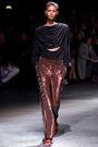 Givenchy - SS14C