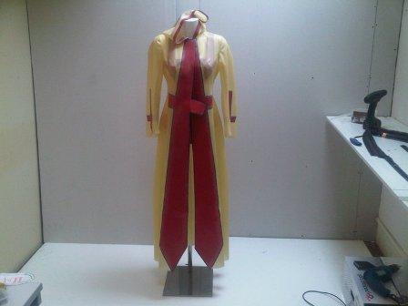 File:Jaiden rVa James - Nun dress.jpg