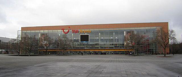 File:TUI Arena.jpg
