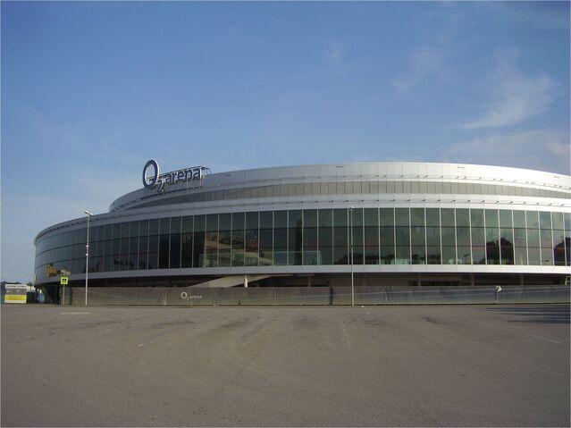File:O2 Arena (Prague).jpg