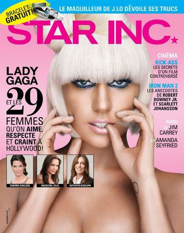 Fichier:Star inc. magazine Canada May 2010.jpg
