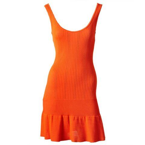 File:Azzedine Alaïa - Dress.jpg