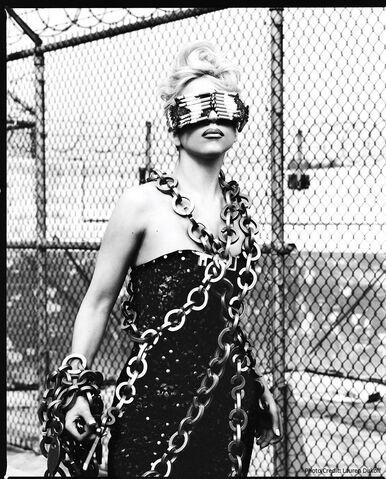 File:The Fame Monster USB 018.jpg