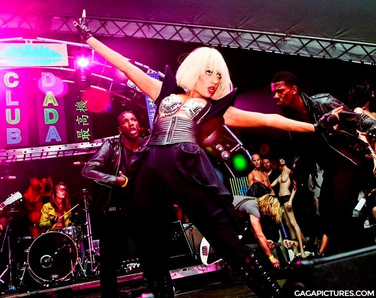 File:6-26-09 Club Dada, Shangri La 001.jpg