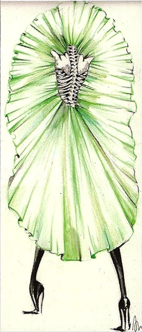 File:Alex Noble green cape sketch.png