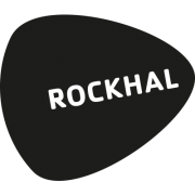 File:Rockhal.png