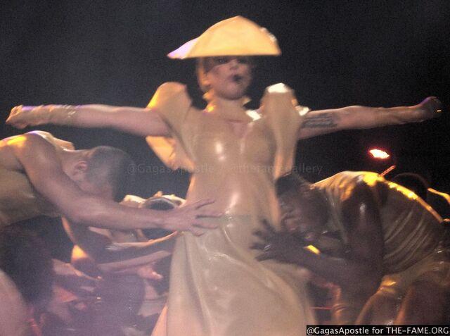File:The Born This Way Ball Tour Born This Way 006.jpg