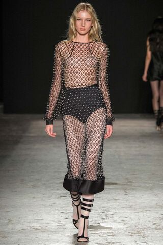 File:Francesco Scognamiglio - Spring 2015 RTW Collection.jpg