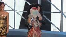 MTV VMAS 2010 SCREENSHOT 22