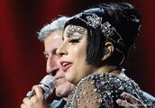 12-30-14 Cheek to Cheek Tour 007