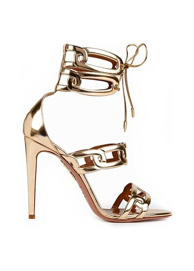 File:Aquazzura - ''Chain Me Up'' sandals.jpg