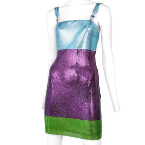 File:Versace - Vintage glam dress.jpg