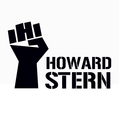 File:The Howard Stern Show logo.png