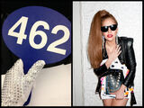 12-3-12 Twitpic 001