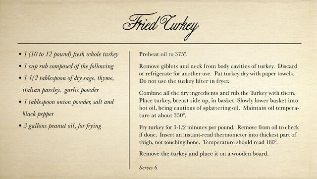 File:Fried Turkey.jpg