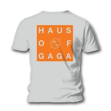 File:TFM Shirt 016.jpg