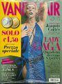 Vanity Fair Mag - IT (May, 2011) Special