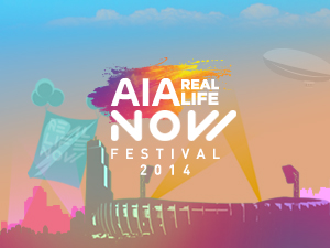 File:AIA Real Life NOW Festival.jpg