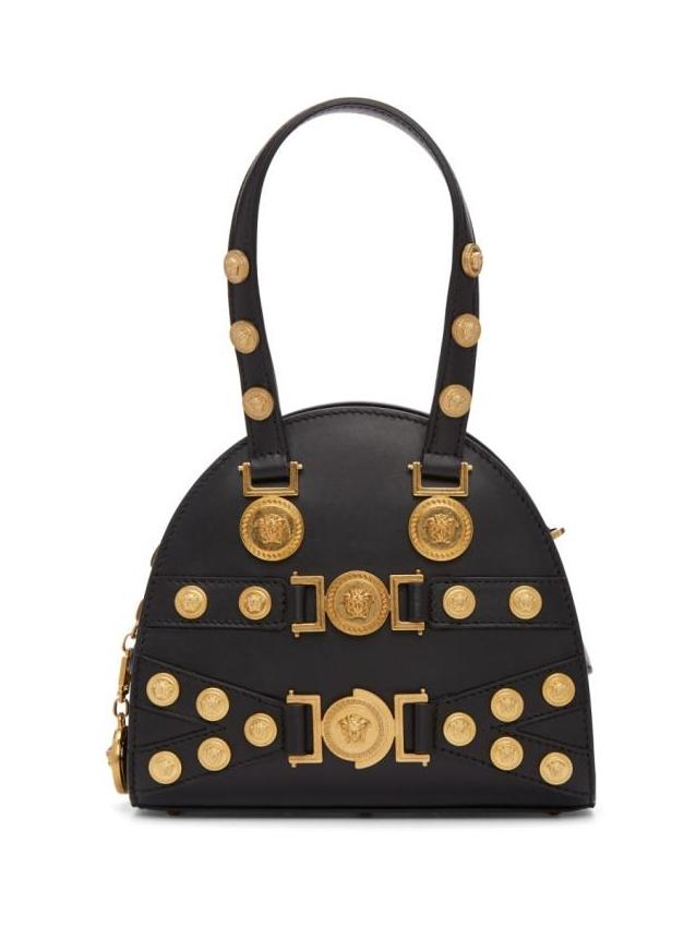 File:Gianni Versace Mistress Bag.jpg