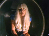 Poker face - Making of 002