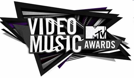 File:2011 MTV Video Music Awards.png