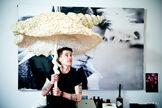 Luke Brooks - Shellbrella
