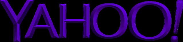 File:Yahoo.png