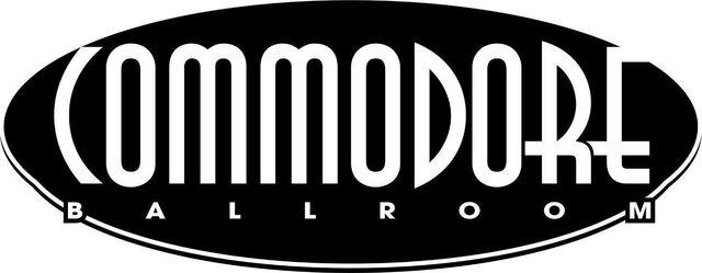 File:The Commodore Ballroom.jpg