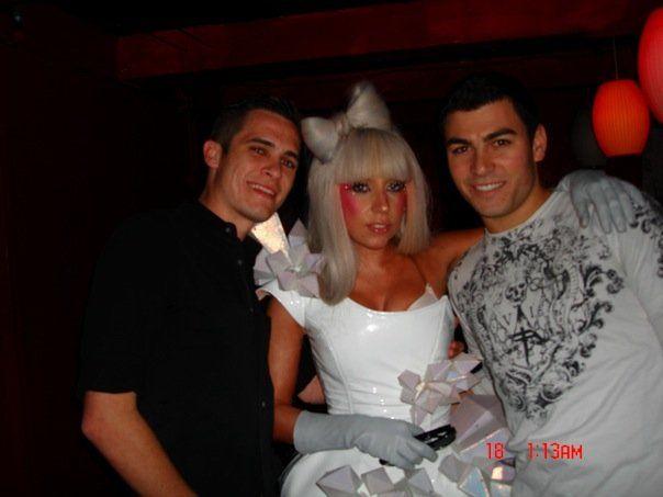 File:10-17-08 Nightclub Boss 003.jpg
