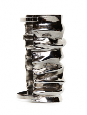 File:Annelise Michelson - Draped cuff.png